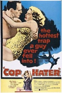 220px-Cop_Hater_poster