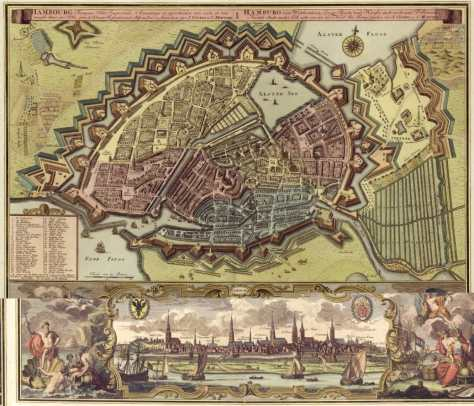 1730_Hamburg_Covens_&_Mortier