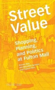 Street Value - Rosten Woo & Meredith TenHoor