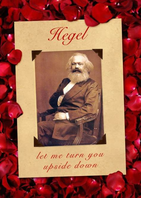 marx-hegel-upside-down-valentine-card-731x1024