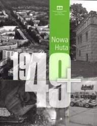 Nowa-Huta1949