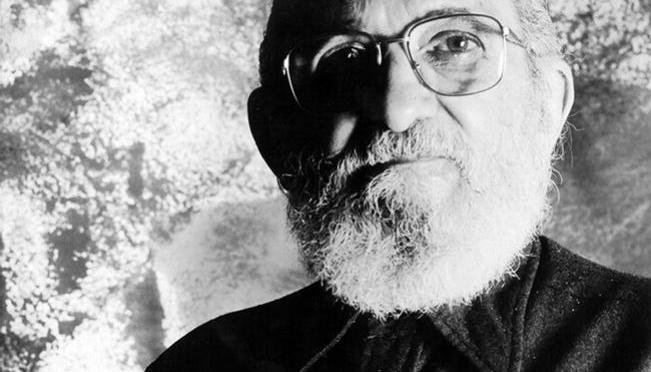 Freire: Finding Voice and Praxis