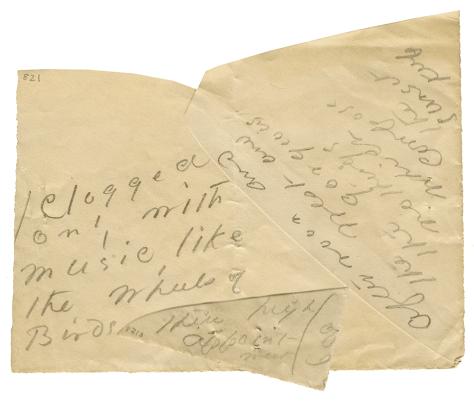 benfey-dickinson-envelope