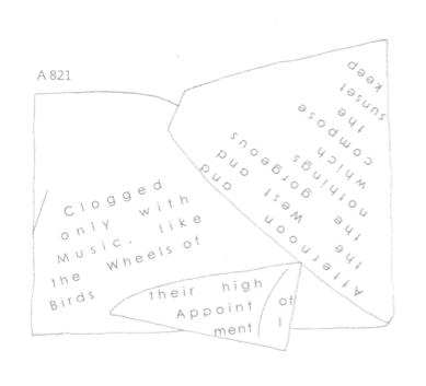a-821-trans