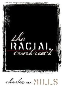Charles Mills - the Racial Contract