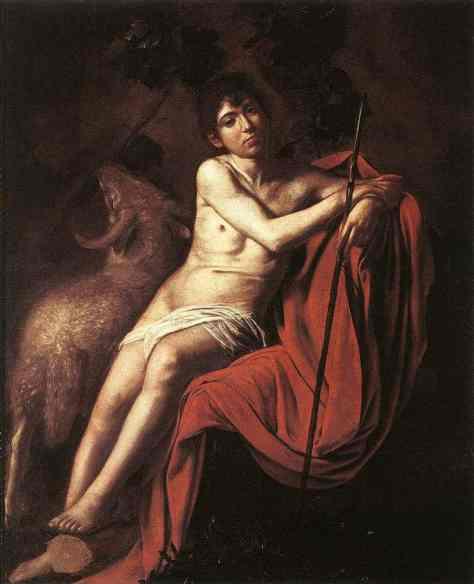 st-john-the-baptist-iii-michelangelo-merisi-da-caravaggio