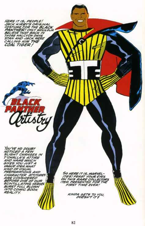 jack-kirby-black-panther-early-design001