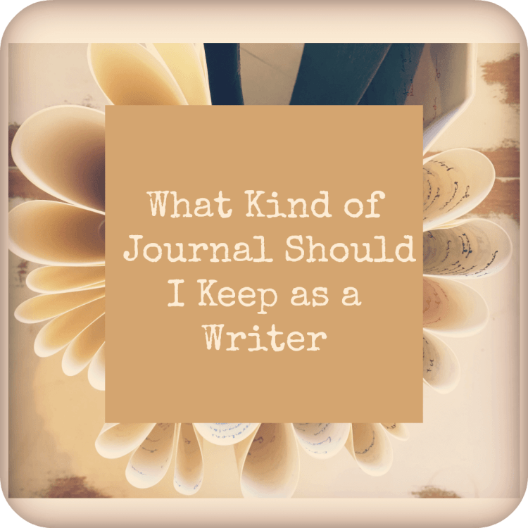what kind of journal