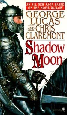1 Shadow Moon