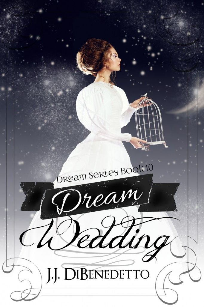 Dream Wedding4