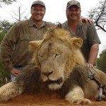 cecil-the-lion-150x150