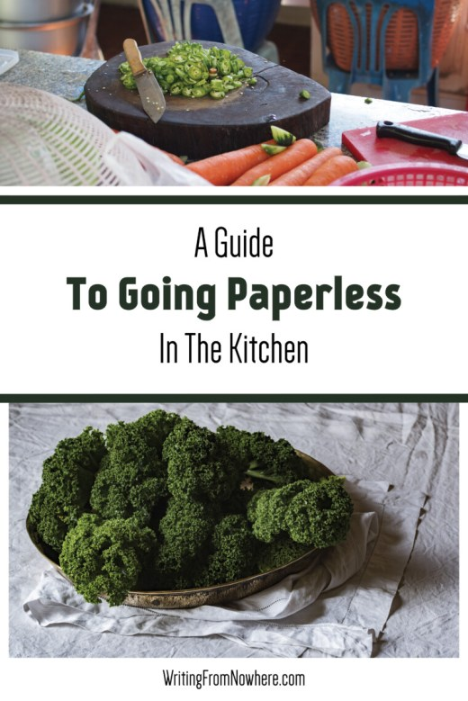 a guide to going paperless in the kitchen_writingfromnowhere.jpg