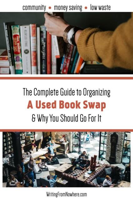 organize a free book swap.jpg