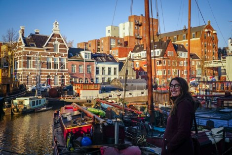 Sustainable-Lessons-Learned-From-The-Dutch_Writing-From-Nowhere