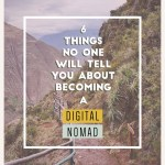 digital nomad lifestyle_Writing From Nowhere