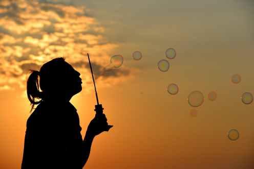 bubbles-sunset-silhouette-sun.jpg