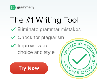 5 Free Grammar Checker Software to Download - Writing Help