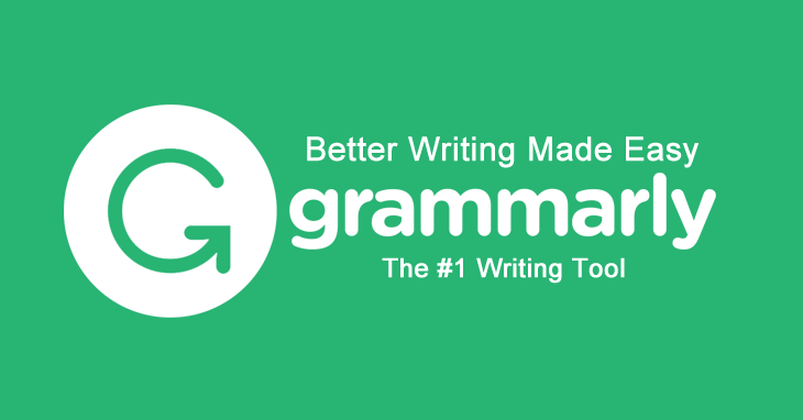 grammarly software review