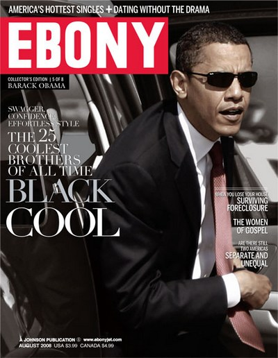 https://i0.wp.com/writingjunkie.net/images/ebony-august-2008-barack-obama.jpg