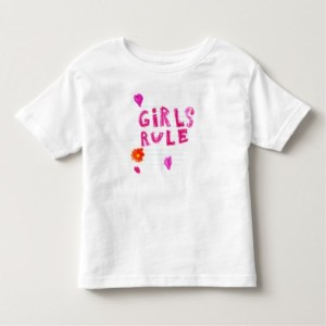 girls_rule_toddler_t_shirt-r202132d5f03c4c548f6aee185fc57667_j2nhl_512