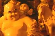 buddha_and_horse_by_splotchedmalarky