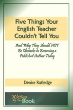 5Things-Kindle-Cover