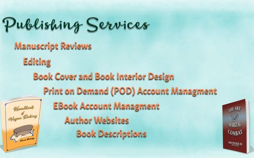 book cover interior book design writing my own book