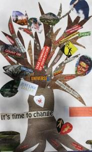 collage.tree