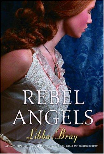 Rebel_Angels