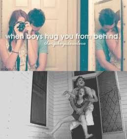 when-boys-hug-you-from-behind-photo-u1