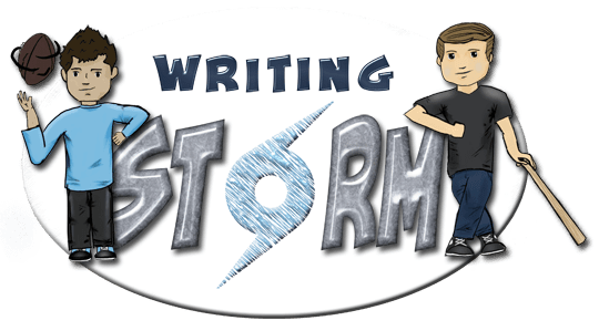 WritingStorm