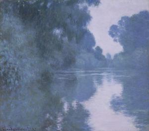 Monet-Seine-101415-002