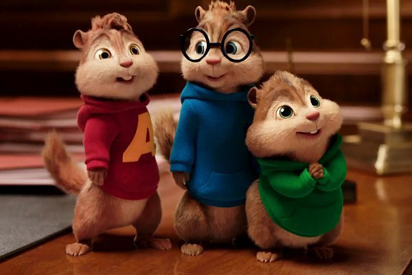 alvin-and-the-chipmunks-abort-marriage-in-the-road-chip