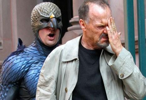 birdman-costume-michael-keaton