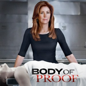 body_of_proof_-_season_1