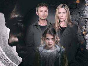 intruders_bbc