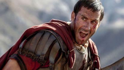 risen-joseph-fiennes-e-un-tribuno-romano-nel-film-di-kevin-reynolds-v2-225110-1280x720
