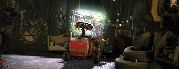 wall-e-watching-hello-dolly