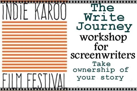 Karoo fest