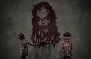 sinister-2-al-cinema-1675x1080