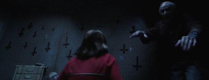 the-conjuring-2-trailer-is-here-and-it-s-terrifying-781302