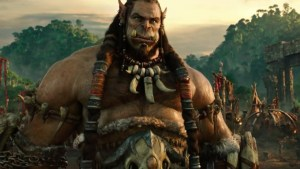 warcraft-movie-trailer-orc