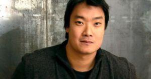 Doug Jung (1)