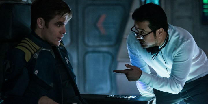 star-trek-beyond-justin-lin-chris-pine