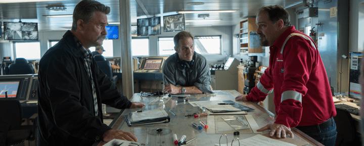 director-peter-berg-kurt-russell-and-david-maldonado-set-forth-to-tell-the-story-of-deepwater-horizo