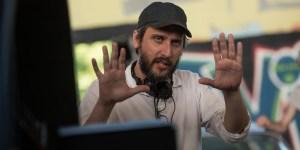 fede-alvarez-directing-dont-breathe