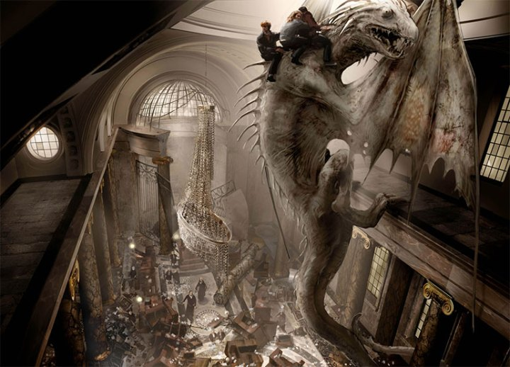 2-jk-rowling-fantastic-beasts-and-where-to-find-them-1