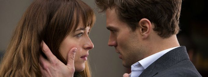 fifty-shades-grey-sequel-darker-casting
