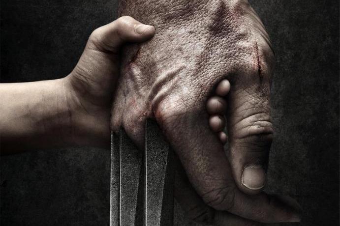 Hugh-Jackman-announces-Wolverine-3-title-Logan