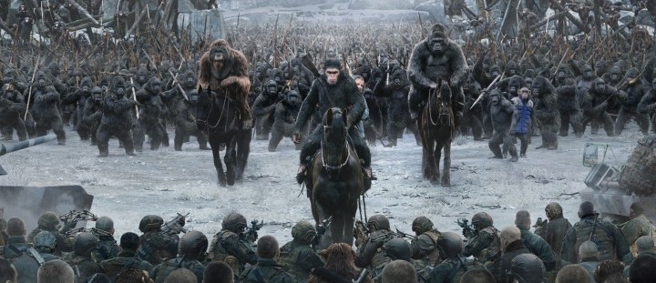 war-for-the-planet-of-the-apes-2880x1800-2017-hd-7554